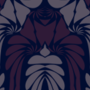 Free art nouveau style patterns