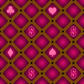 Free casino royale patterns