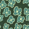 Free child flower drawing patterns