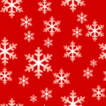Free christmas snow flake patterns