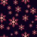Free christmas snow flake patterns