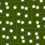 Free circuit board patterns