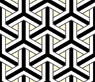 Free classic japanese bamboo weave patterns