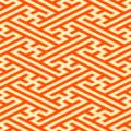 Free classic japanese patterns