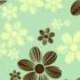 Free daisy chain patterns