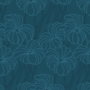 Free daisy line flow patterns