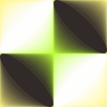 Free deep fade checkers patterns