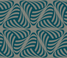 Free fab winding recycle patterns