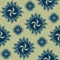 Free geometric night sun patterns