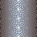 Free geometric tessellation rose patterns