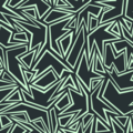 Free glass smash blarst patterns