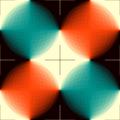 Free glow balls patterns