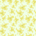 Free groovy flower power patterns