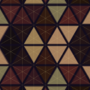 Free hipster hexagon blur patterns