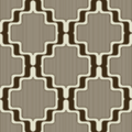 Free interlocking moroccan stripe patterns