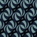 Free japanese disc swirl patterns