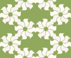 Free japanese leaf wheel patterns