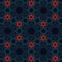 Free jewish star patterns