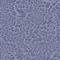 Free leopard skin twist patterns