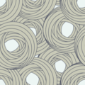 Free mackintosh rose patterns