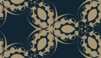 Free neo damask patterns