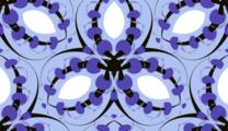 Free neo lolita lace frill patterns