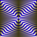 Free optical art stripes patterns