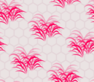 Free oriental grass patterns