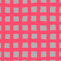 Free painted stripes patterns