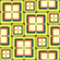 Free retro windows patterns