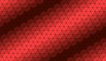 Free sci fi mesh patterns