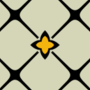 Free simple moroccan tiles patterns