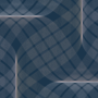 Free sine wave tartan patterns