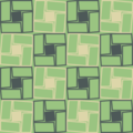 Free skew rectangles patterns