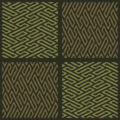 Free tweed texture patterns