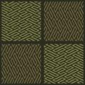 Free tweed texture patterns