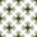 Free unholy cross patterns