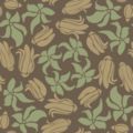 Free vintage lilly patterns