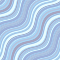 Free wavey line stripes patterns