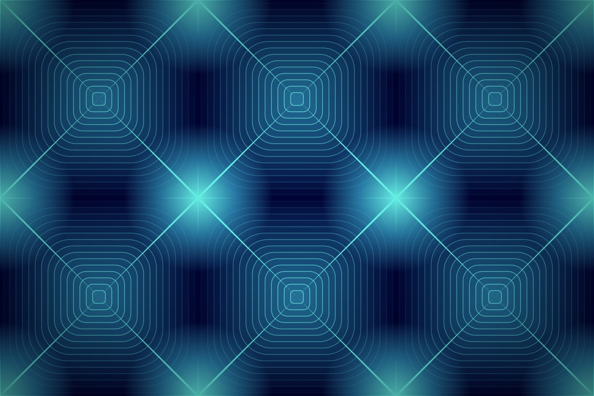 Free arcade star blueprint wallpaper patterns free arcade star blueprint seamless wallpaper patterns malvernweather Images
