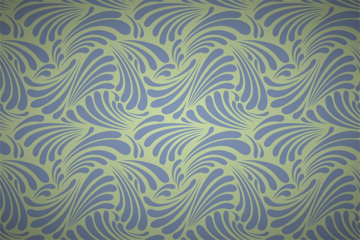 Wool ball swirl as well Wavey line stripes likewise Antique Wallpaper Patterns as well Interior Book Design Templates also Royal crown. on art deco wallpaper designs