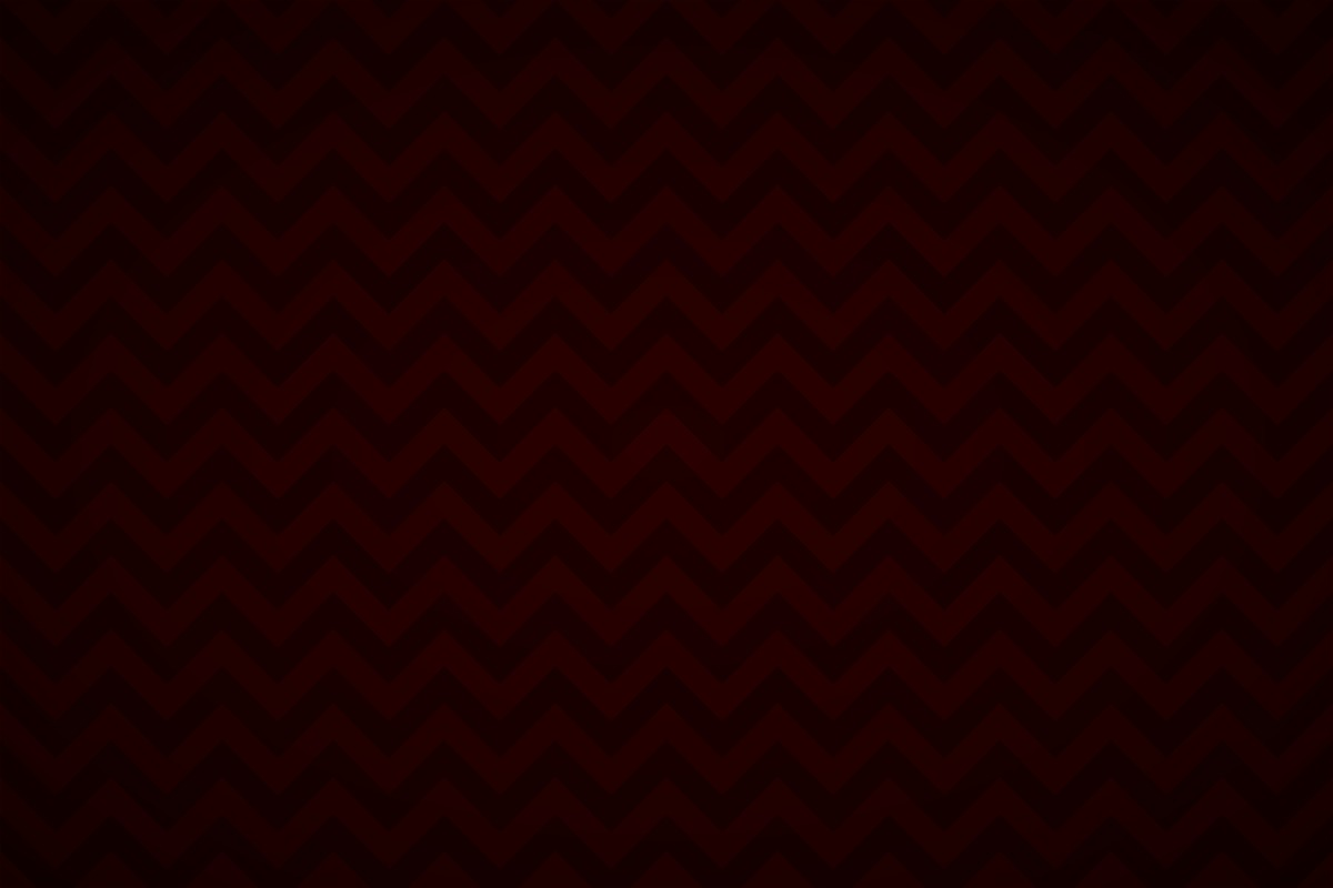 Free bold chevrons wallpaper patterns for Bold wallpaper