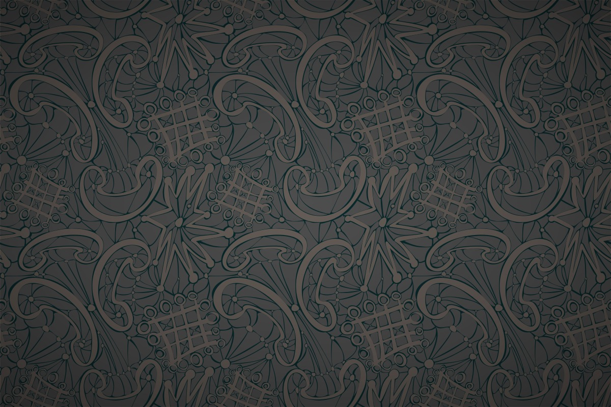 Free Cartoon Node Fun Wallpaper Patterns