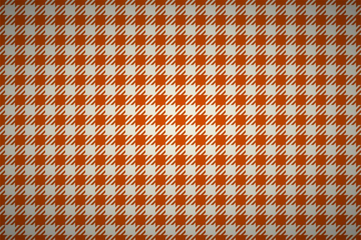 Free Checker Tartan Plaid Wallpaper Patterns