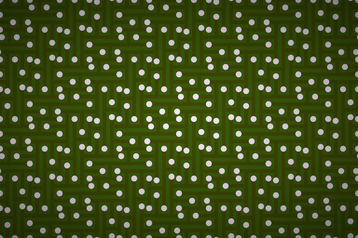 Free circuit board wallpaper patterns