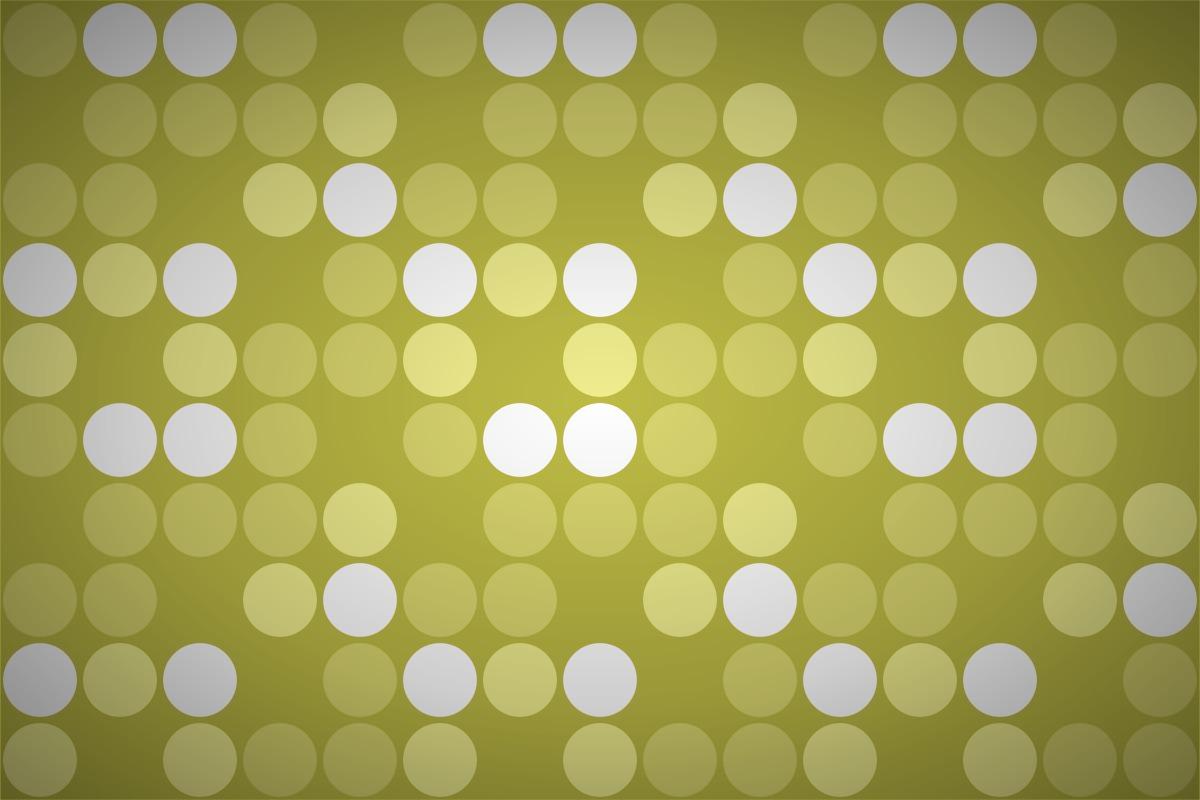 free damien hirst random dot wallpaper patterns