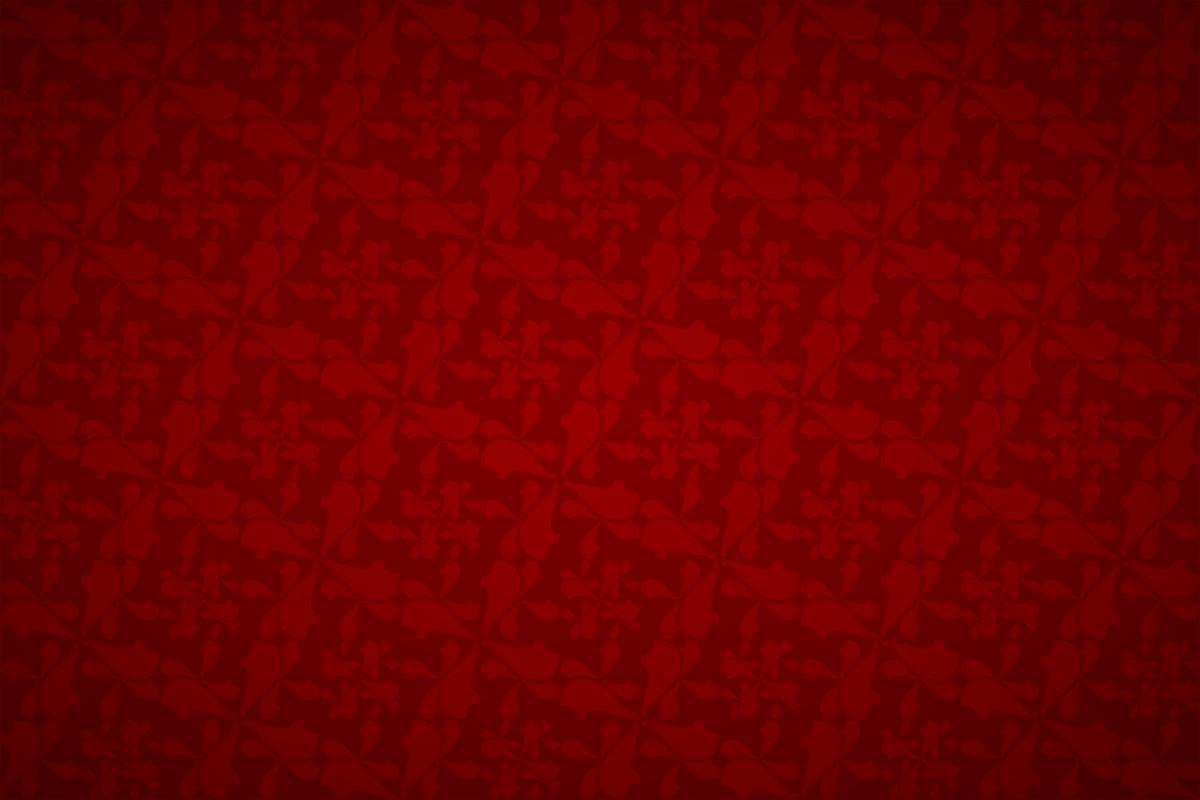 Free Frilly Damask Tile Wallpaper Patterns
