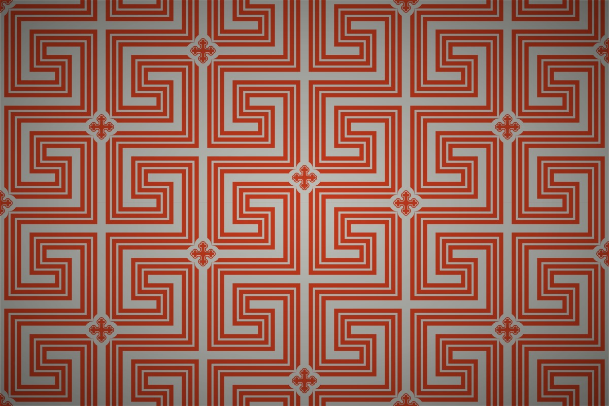 Free Greek Frieze Wallpaper Patterns