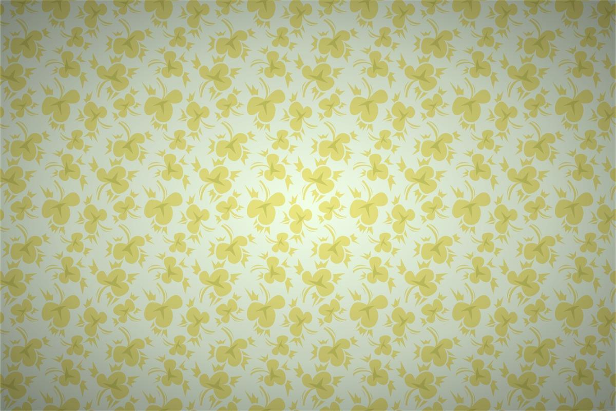 foto de Free groovy flower power wallpaper patterns