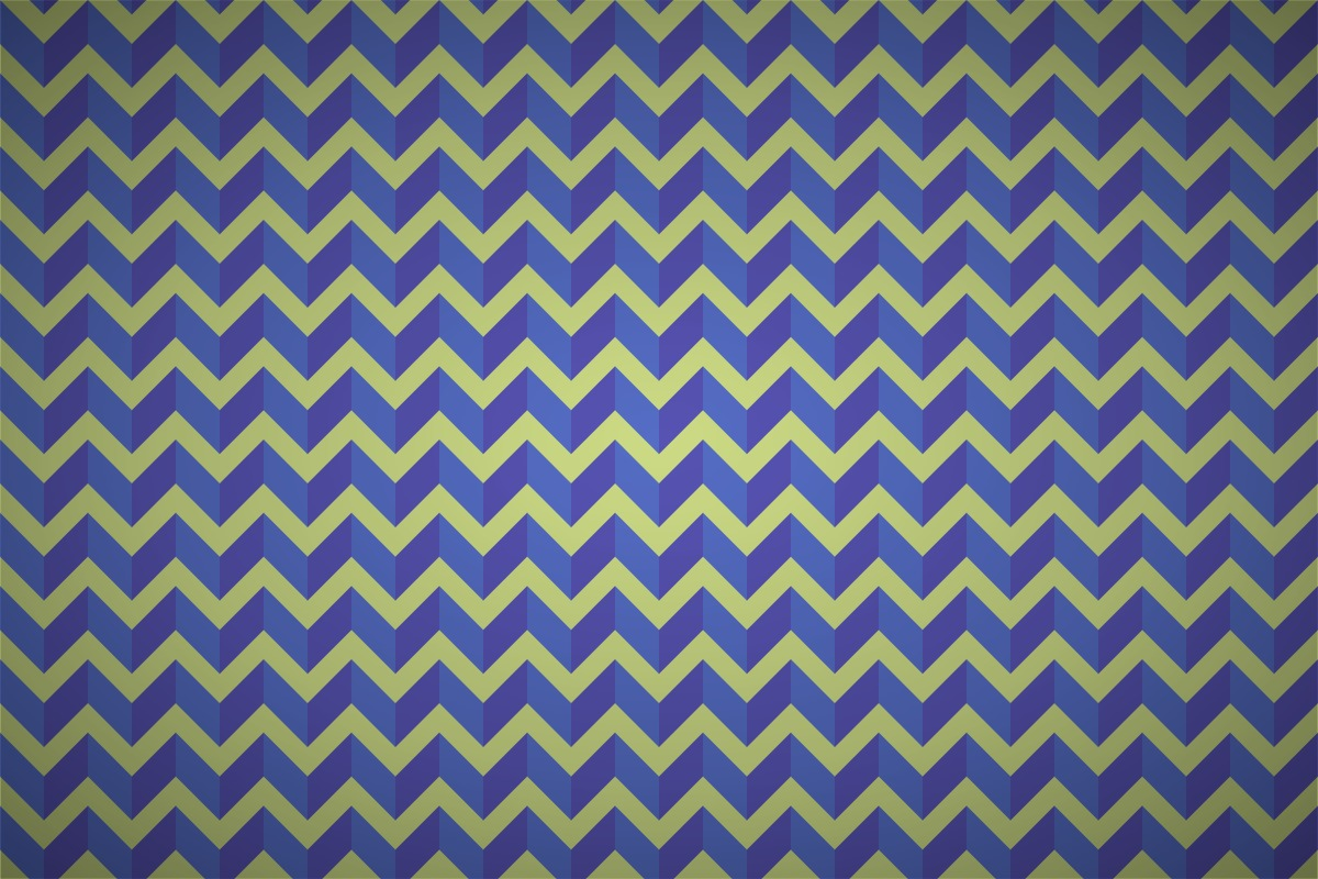 Free horizontal chevron cubes wallpaper patterns for Wallpaper styles and colors